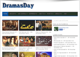 thepakistanidrama.com