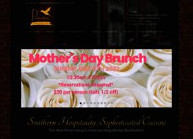 thepalisadesrestaurant.com