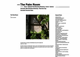 thepalmroom.wordpress.com