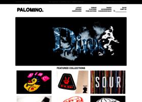 thepalomino.com