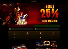 thepantheronline.com