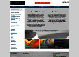 thepapermill.com