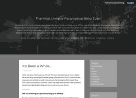 theparanormalblog.tumblr.com