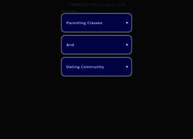 theparentingvillage.com