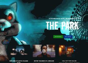 theparkgame.com