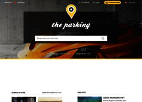 theparking.ca