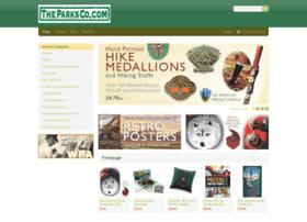 theparksco.com
