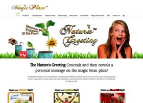 thepatentmagicplant.com