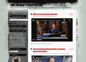 thepatriotperspective.wordpress.com