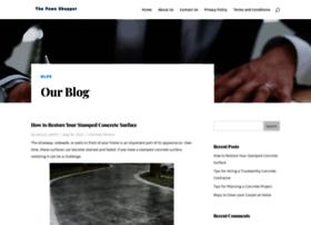 Thepawnshopper.com