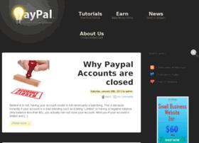 thepaypalguide.com