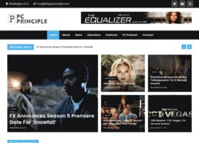 thepcprinciple.com