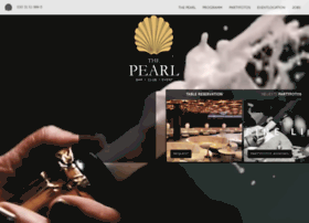 thepearl-berlin.de