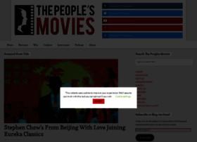 thepeoplesmovies.com