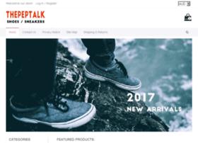 thepeptalk.com.au