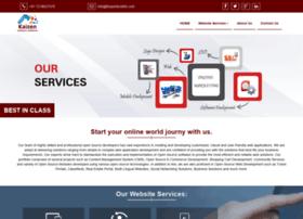 theperfectarts.com