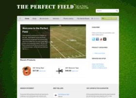 theperfectfield.com