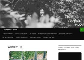 theperfectpiece.org.uk