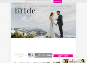 theperfectweddingguide.com