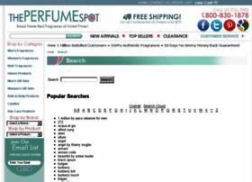 theperfumespot.ecomm-search.com