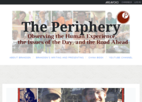 theperiphery.areavoices.com
