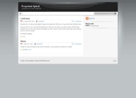 theperpetualspiral.wordpress.com