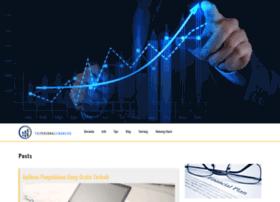 thepersonalfinancier.com