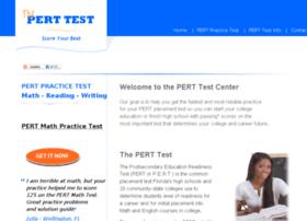 theperttest.com