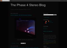 thephase4stereo.blogspot.com
