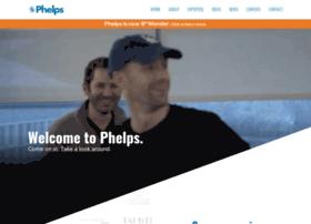 thephelpsgroup.com