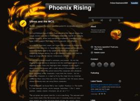 thephoenix3000.tumblr.com