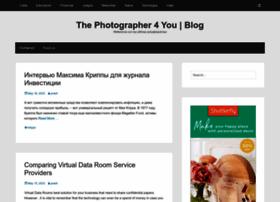 thephotographer4you.com