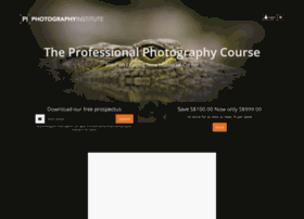 thephotographyinstitute.sg