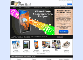 thephototouch.com