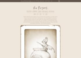 thepicsees.com