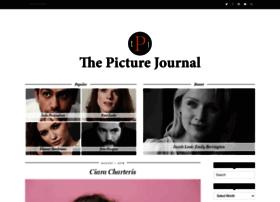 thepicturejournal.com