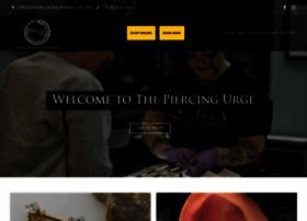 thepiercingurge.com.au