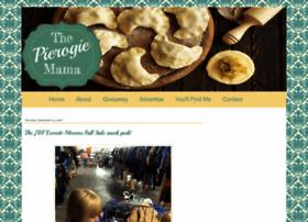 thepierogiemama.blogspot.co.uk