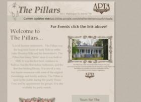 thepillars.org