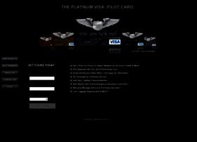 thepilotcard.com