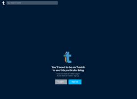 thepinkbubble.tumblr.com