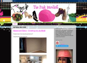 thepinkhardhat.blogspot.ca