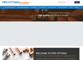thepipefittings.com
