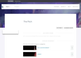 thepitch.xorbia.com
