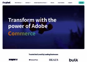 thepixel.com