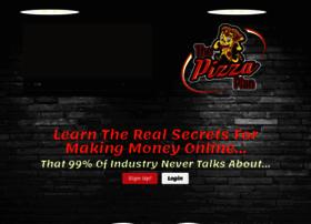 thepizzaplan.com