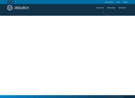 theplace4vitamins.com