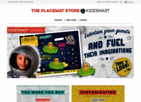 theplacematstore.com