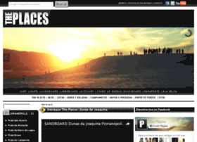 theplaces.com.br