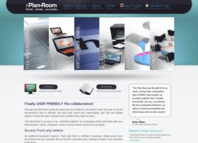 theplan-room.com